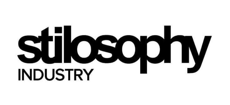 Stilosophy Industry