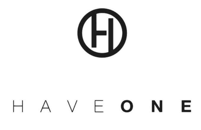 have-one