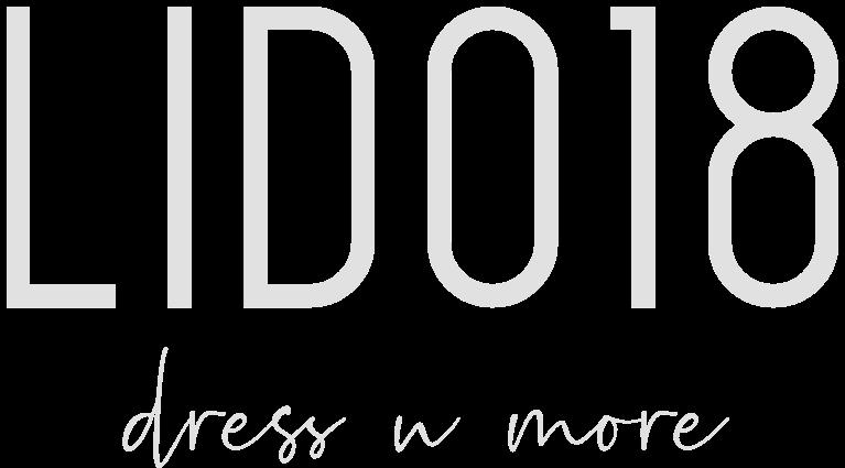 Lido18