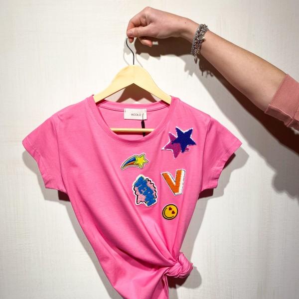 Top & T-Shirt