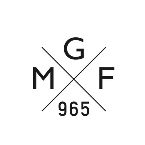 GMF965